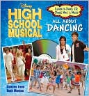 Disney High School Musical: All About Dancing