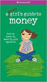 Smart Girls' Guide to Money