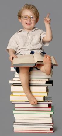 Popular Childrens Books